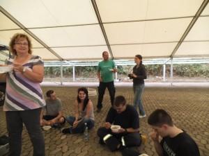 Fest 2014 online (25)