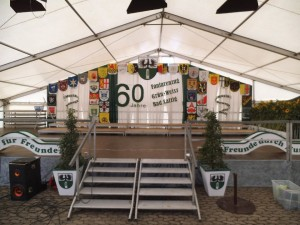 Fest 2014 online (39)