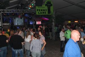Fest 2014 online (69)