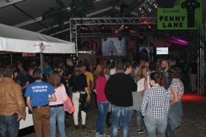 Fest 2014 online (70)