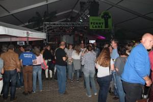 Fest 2014 online (71)